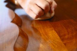 Möbel- und Bautischlerei Knaus