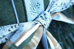 Mode- und Trachtenschneiderei Metter