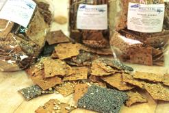 Natur-Bäckerei Maislinger E&A