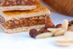 Bäckerei-Konditorei Gandl GesmbH & Co KG