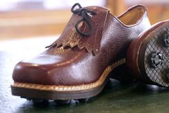Goiserer Schuhe