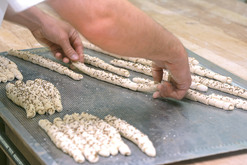 Bäckerei Reingruber GesmbH