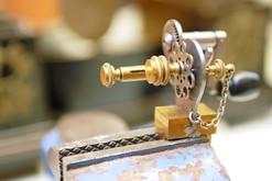Juwelier Pleiner GmbH
