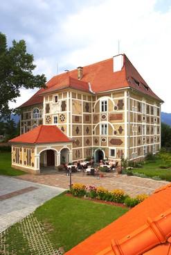 SchlossFarrach