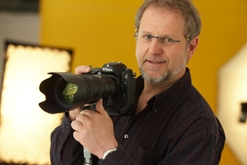 Fotostudio_x000B_Helmut Reisinger GmbH