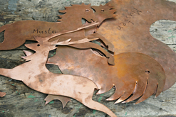 Mösenlechner Dachdeckerei-Spenglerei-Glaserei