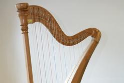 Musikinstrumente Mürnseer