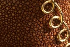 Juwelier Gressl