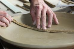 Keramik Manufaktur Pasch