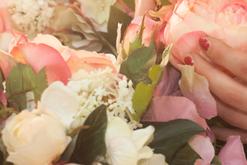 Salzburger Blumenschlössl