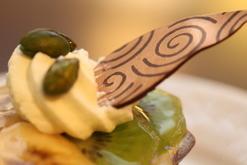 Bachhalm Schokoladenmanufaktur