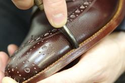 M&H Classics Leatherwear Mühlleitner Dietmar & Hütter Stefan