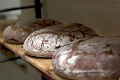 Bäckerei Schwarzlmüller