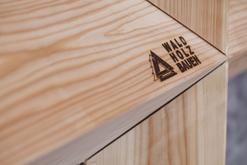 WALD HOLZ BAUEN Zimmerei und Holzbau