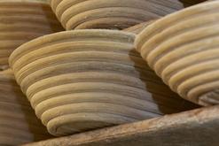 Alpenbrot - Bäckerei - Jechart
