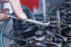 Fahrzeit - Werkstatt für Automobile und Oldtimer
