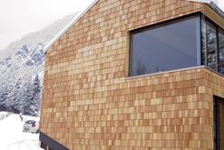 Huetz Holzbau Technik