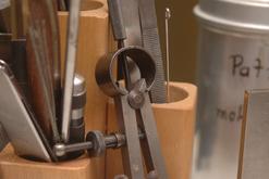 Goldschmiede & Atelier Rossano Passari