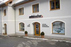 Sulzbacher