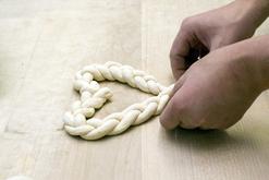 Bäckerei Rass