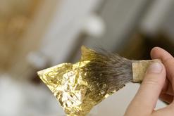 Atelier Goldrichtig