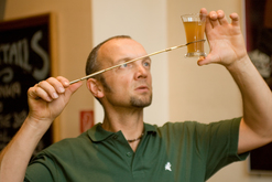 Die Weisse Brauerei GmbH & Co KG