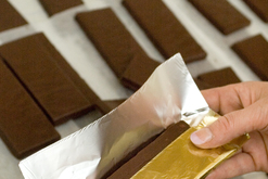 Thayataler Schokoladen-Manufaktur