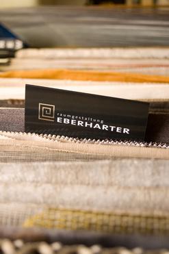 Eberharter