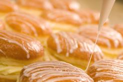 Bio Bäckerei & Konditorei Hartner