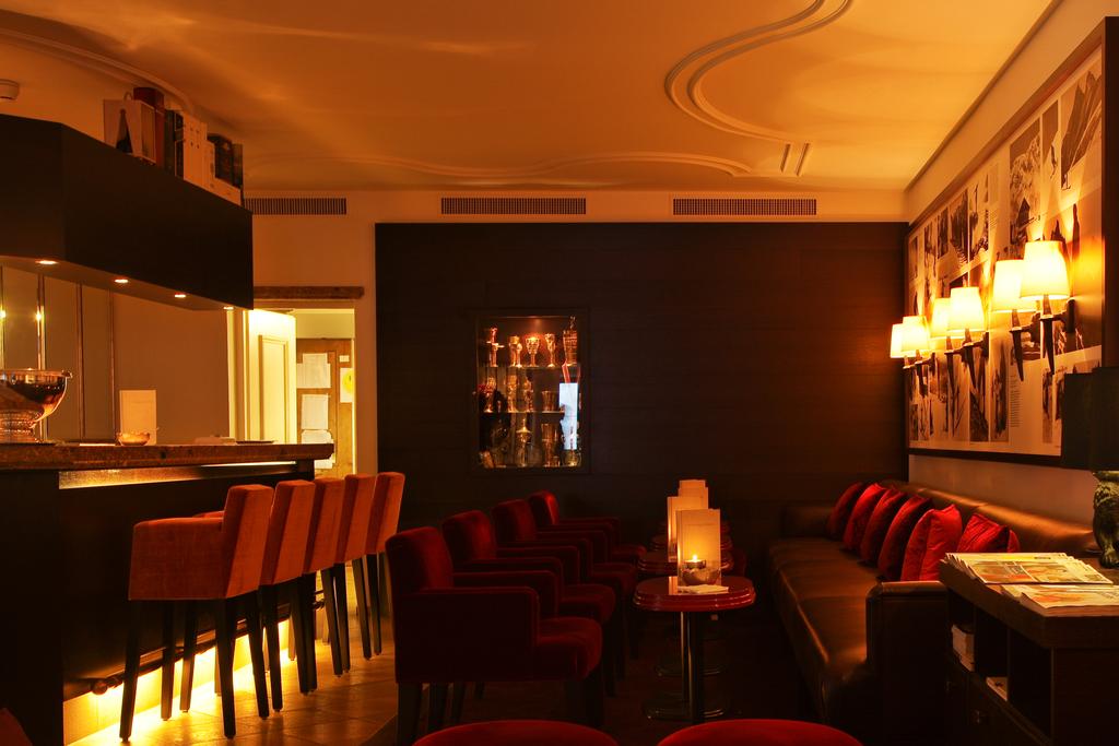 hotel hinterwies in lech am arlberg gastronomie