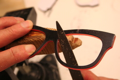 Schau Schau Brillen