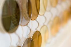 Brillenmacher Slatner