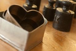 Nagy Lebkuchen- & Kerzenmanufaktur