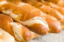 Bäckerei Funder