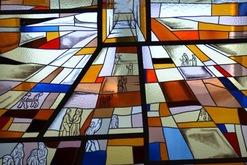 Glaskunst Richter
