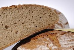 Bäckerei Wienerroither GmbH
