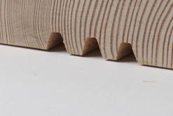 Holzwerke Zöchling