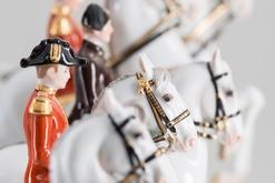 Wiener Porzellanmanufaktur Augarten