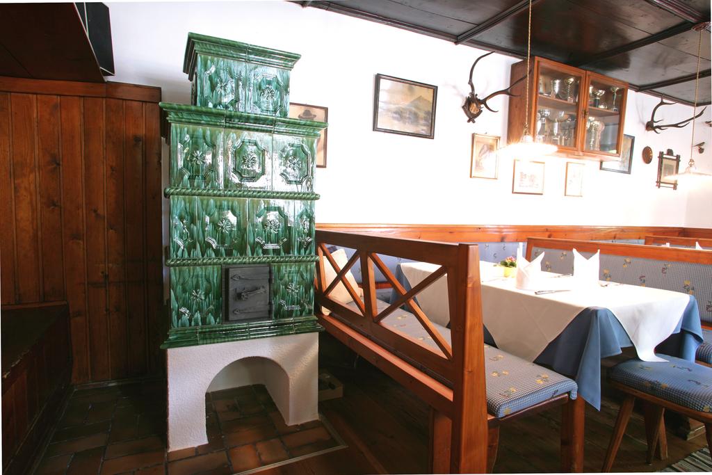 rothsch dl gmbh co kg in bad goisern hafner meisterstrasse. Black Bedroom Furniture Sets. Home Design Ideas