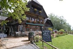 Wirtshaus Steirereck