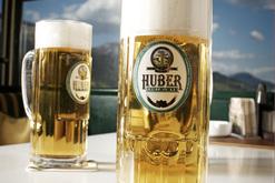 Familienbrauerei Huber GmbH & Co KG