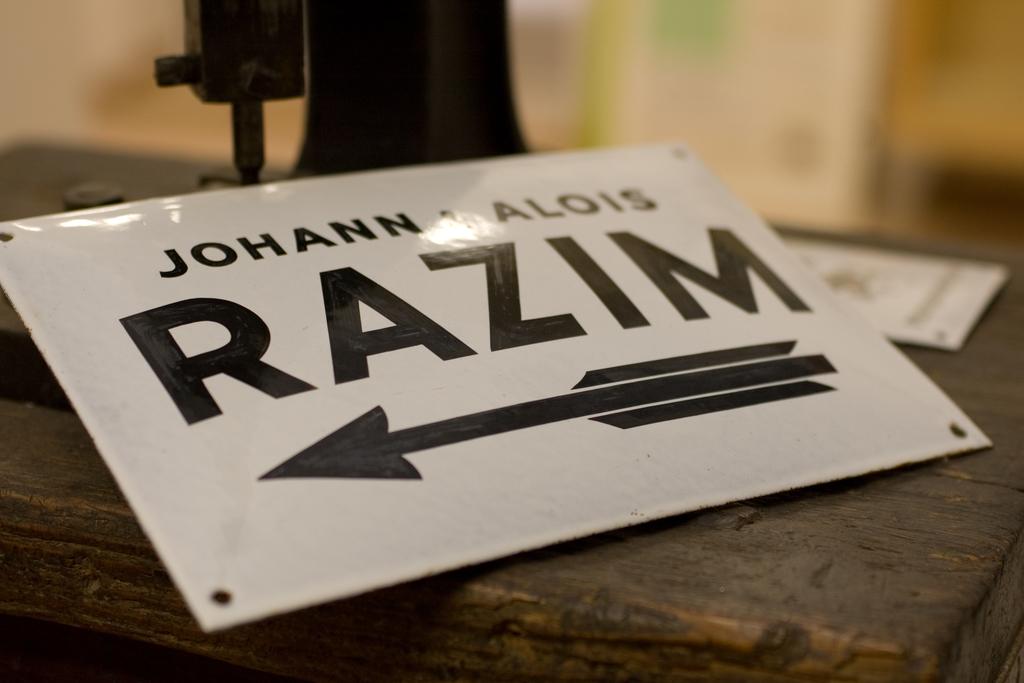 Razim