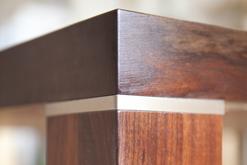 Tischlerei und Möbelhandel Hans Grebien GmbH