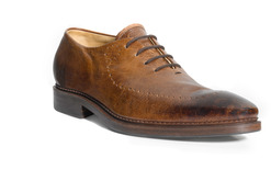 Wieser Shoe Design