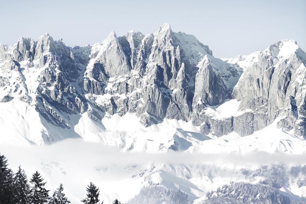 Tirol Kitzbühel