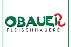 Fleischhauerei Obauer