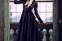 Das Kleid Salzburg