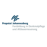 Propstei Johannesberg