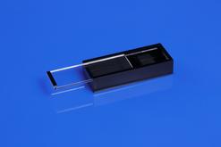 Acrylglas-Technik Winkler
