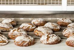 Herzberger Bäckerei GmbH